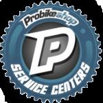 Probike Shop Service Centers